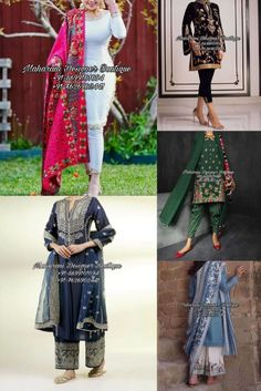 😍Looking to Designer Punjabi Suits Boutique Canada 👉 CALL US : + 91-86991- 01094 / +91-7626902441 or Whatsapp --------------------------------------------------- #punjabisuits #punjabisuitsboutique #salwarsuitsforwomen #salwarsuitsonline #salwarsuits #boutiquesuits #boutiquepunjabisuit #torontowedding #canada #uk #usa #australia #italy #singapore #newzealand #germany #longsleevedress #canadawedding #vancouverwedding