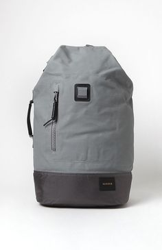 Nixon Origami Laptop Backpack at PacSun.com