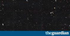 #Universe has 2 #TRILLION more #galaxies than thought...