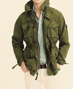 Shop the latest collection of Mens Linen Lightweight Safari Jacket Long Sleeve Regular Fit Solid Safari Blazer Jacket from the most popular stores - all in one place. Similar products are available. Stylish Men, Men Casual, Look Man, Safari Jacket, Best Mens Fashion, Spring Jackets, Mode Style, Men's Style, Looks Style