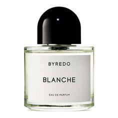 Rank & Style - BYREDO Blanche Eau de Parfum #rankandstyle