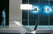 Cattelan Valentinox  http://www.dimensionecasabudrio.it/?taxonomy=product_categories=complementi-arredo