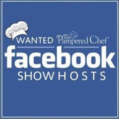16 Best Pampered Chef Facebook Points Game Images