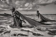 Mon Regard sur l'Afrique - Africa's Photographer Of The Year - Rhino Africa Blog