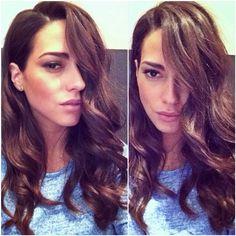 @Ismini_dafopoulou