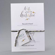 Hipster Hochzeitskarten kreativehochzeitskarten