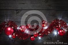 Download Christmas Decoration Wood Background Royalty Free Stock Photo for free or as low as 0.16 €. New users enjoy 60% OFF. 20,019,728 high-resolution stock photos and vector illustrations. Image: 27308305