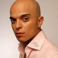 Rachid Badouri Portraits, Spectacle, Culture, Actors, Tv, Nice, Celebrities, Funny, Google