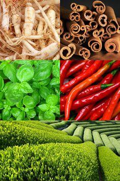 5 gyógynövény cukorbetegség ellen! Diabetes, Carrots, Medical, Stuffed Peppers, Vegetables, Drinks, Desserts, Drinking, Tailgate Desserts
