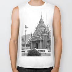 Maha chula Temple - $28