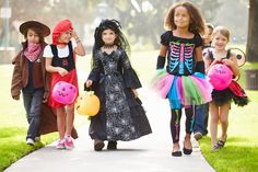 #halloween #halloweencostumes #halloweenideas #halloweenparty #halloweenstreetparty #partyremedy #party #trickortreat #halloweenideas #halloweenideasforkids
