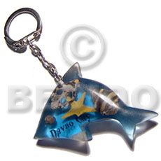 228 Best Philippines Gift And Souvenir Item Images Philippines