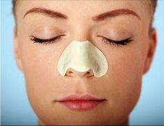 DIY-Face-Masks-to-Take-away-Blackheads