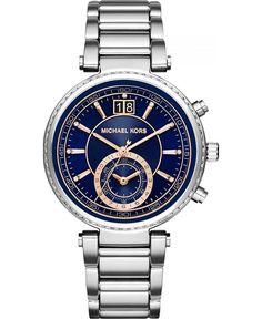 Luxury Watches Vietnam (luxurywatchesvn) auf Pinterest aa1c3f74f3