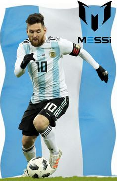 Best Football Team, Football Soccer, Football Players, Messi 10, Argentina Football, Fc Barcelona, Cristiano Ronaldo, Pitch, Fifa
