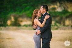 _OVE0222 Sydney Wedding, Cebu, Engagement Shoots, Tart, Couple Photos, Couples, Couple Shots, Engagement Photos, Pie