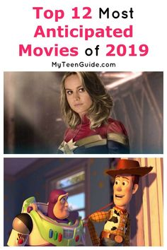 Christmas gifts for movie lovers 2019