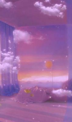 Badass Aesthetic, Aesthetic Indie, Aesthetic Movies, Aesthetic Themes, Aesthetic Collage, Aesthetic Videos, Iphone Wallpaper Tumblr Aesthetic, Aesthetic Pastel Wallpaper, Aesthetic Backgrounds