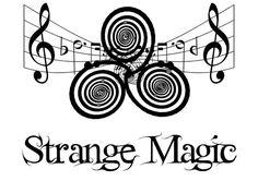 Bored by Vancian Magic? Unleash Truename Magic, custom Musical Compositions & warlock-style Ethermagic in 20 new classes/archetypes/PrC