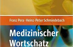 Medizinischer Wortschatz PDF