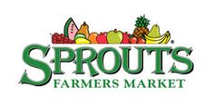 Sprouts Farmers Markets Monthly Ad & Coupon Matchups 1/28 - 3/4 - http://www.couponaholic.net/2015/02/sprouts-farmers-markets-monthly-ad-coupon-matchups-128-34/