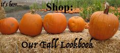 SHOP FALL AT DIVERGENCE CLOTHING  #pumpkins #fallfashion #fall #sweater #sweaterweather #cozysweater #grunge