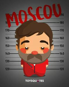 You are watching the movie Money Heist on Putlocker HD. Netflix Series, Series Movies, Movies And Tv Shows, Tv Series, Toys Quotes, Hush Hush, Stranger Things Netflix, Great Tv Shows, Paper Houses