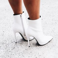 3c028f97666 Inexpensive Shoes Heels For Women Style Ideas