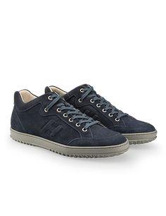 14b78ed8b2e1 29 Best Stylish Shoes images