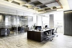 CPK OFFICE INTERIORS #whywedothat @escapefromsofa