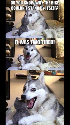 ich weiß nicht, warum ich das so lustig finde, aber :'D