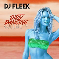 Found Cutie Slice by DJ Fleek with Shazam, have a listen: http://www.shazam.com/discover/track/273269692