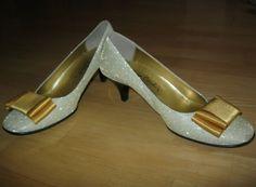 Die 36 besten Bilder von Pumps   Clothing accessories, Court shoes ... 33b225ebd0