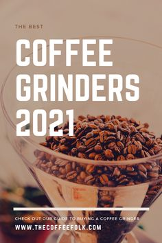 Getting a reliable burr coffee grinder may be the most important coffee decision you make! We review the best coffee grinders and give some helpful tips before buying. Best Coffee Grinder, Coffee Grinders, Helpful Tips, Good Things, Breakfast, Food, Morning Coffee, Useful Tips, Essen