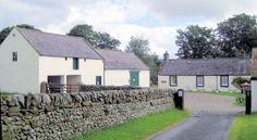 ellisland, auldgirth, dumfries & galloway - home of robert burns from 1788 to 1791