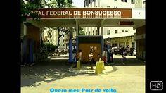 Corruptos desviam 200 bilhões por ano no Brasil, afirma a ONU