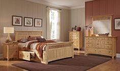 1000 images about bedroom on pinterest queen bedroom