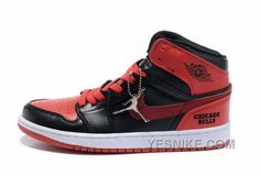 ... airjordan retro 1 shoe black sup white red pad for sale free shipping  on all items. See More. http://www.yesnike.com/big-discount-66-