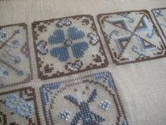 Delfts Blauwe Tegels : Delfts blauwe tegels u a s estates