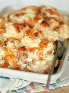 Csibe: Túrós guba Cake Recipes, Dessert Recipes, Desserts, Torte Cake, Sweet Cookies, Hungarian Recipes, Creative Cakes, Guam, Macaroni And Cheese