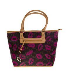 PARIS HILTON Handbag Paris Hilton, Hermes Kelly, Bags, Fashion, Handbags, Moda, Fashion Styles, Hermes Kelly Bag, Fashion Illustrations