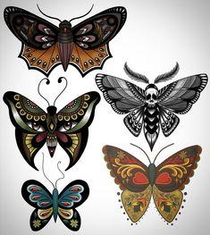 Illustrators On Instagram, He Day, Draw, Illustration, To Draw, Sketches, Illustrations, Painting, Tekenen
