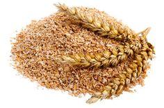 I cereali integrali proteggono dalle malattie cardiache