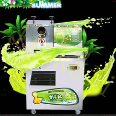 1109.20$  Watch now - http://aiuio.worlditems.win/all/product.php?id=32804428950 - Free ship 220V 300KG/H Sugarcane Juicer Machine sugar cane juice machine sugar cane crusher machine sugar cane extractor