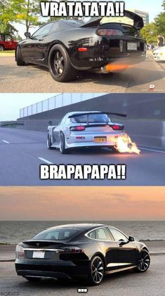Car Throttle 03/05/16.