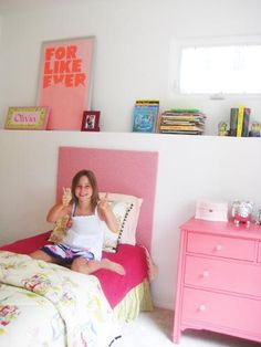 DIY Upholstering A Headboard Is An Easy And Cheap DIY Furniture
