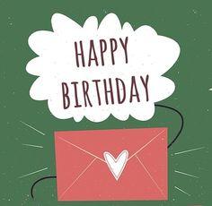Happy Birthday - custom edit by lechezz