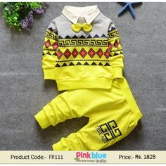 Cheap suit apparel, Buy Quality suit charcoal directly from China clothes elderly Suppliers: New Gentleman style Baby Boys Suits 2016 Spring Newborn/Infant Cotton Clothes Sets Kids Casual Plaid Lapel T Shirt +Pants Suits Little Boy Tuxedos, Baby Boy Suit, Baby Boys, Boys Party Wear, Kids Formal Wear, Boys Winter Clothes, Toddler Suits, Party Suits, Cute Little Boys