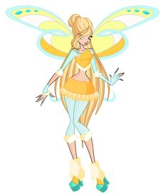 Daphne Winx Club lovix | Daphne Mythix Related Keywords & Suggestions - Daphne Mythix Long Tail ...