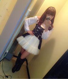 ☆あい☆♯1 篠崎愛 Ai Shinozaki 20131030